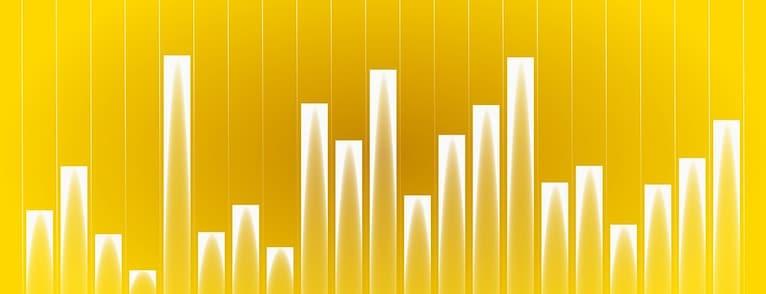 konjunkturbarometer företagarna