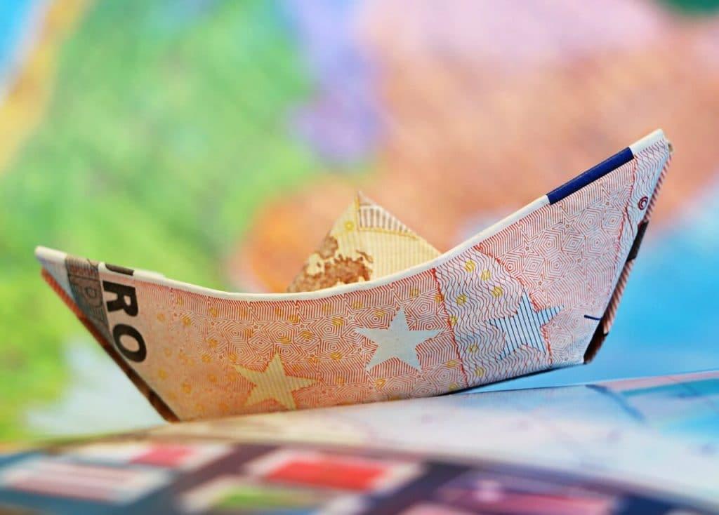 Airbnb undviker skatter