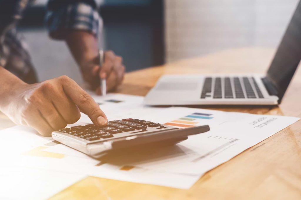 betalningsanmärkningar företagslån