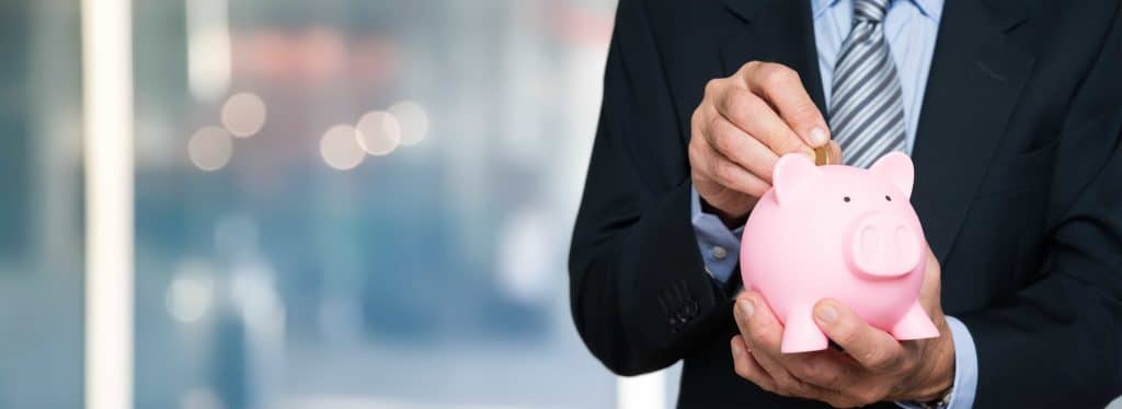 tjänstepension företag