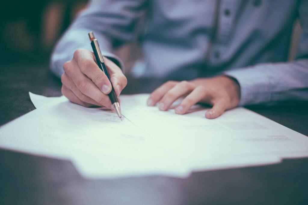 8 tips som hjälper dig att få ett bättre finansieringsavtal